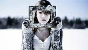 kışta cilt bakımı, kış aylarında cilt bakımı nasıl olmalı, kışta cilt bakımı önerileri