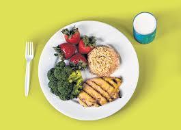 spor yaparken hangi diyetler uygulanabilir, spor yaparken nelere dikkat edilmeli, spor diyeti önerileri