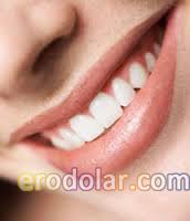 zirkonyum diş fiyatları, zirkonyum diş kaplama, dişleri fırçalamak