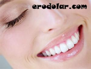 lamina diş tedavisi, lamina diş fiyatları, doğal ve estetik bir yapı