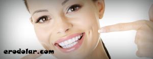 zirkonyum diş, laminat kaplama, estetik diş hekimliği