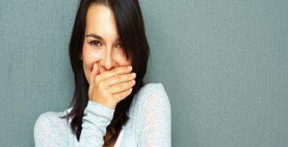 ağız kokusu nasıl geçer, ağız kokusuna kesin çözüm, ağız kokusunun nedenleri
