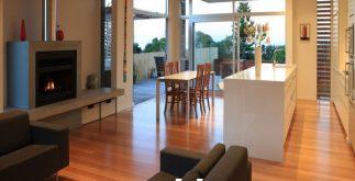 evde temizlik yaparken hangi noktalara önem verilmeli, ev temizliğinde önemli noktalar, ev temizliğinde neler önemlidir