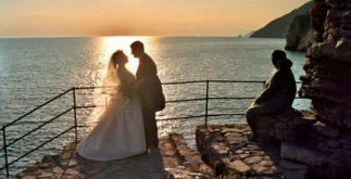 evliliği canlandırma yolları, bir evlilik nasıl canlanır, evlilik monotonluğu