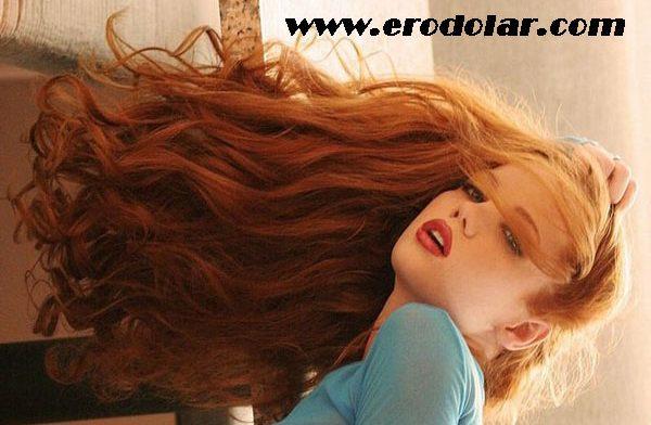 saç nasıl gürleşir, saç gürleştirme yöntemleri, seyrek saçı gürleştirme