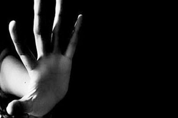 Çocukları cinsel istismardan koruma, cinsel istismar ve çocukları, çocuklar istismardan nasıl korunur