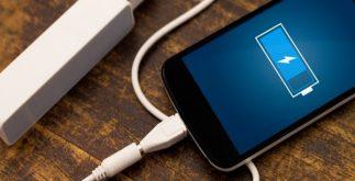 Telefonun şarj süresini uzatma, telefonun şarjının bitmemesini sağlama, telefonun şarjını verimli kullanma