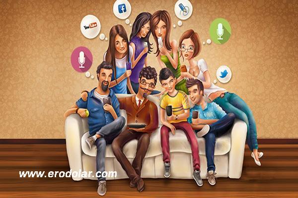 Sosyal medya fenomeni olmak, nasıl sosyal medya fenomeni olunur, sosyal medyada fenomen olmak