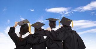Üniversite sınavında başarılı olma, iyi bir üniversite kazanma, üniversite sınavında iyi bir puan kazanma