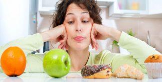 diyet niçin yapılır, diyetin faydaları nelerdir, yapılan diyet ne sağlar