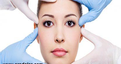 estetik cerrahinin önemi, plastik cerrahinin önemi, plastik cerrahi ve estetik cerrahi niye önemli