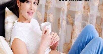 hamile kalma yolları, hamilelik takvimi belirleme, hamilelik takvimi nedir