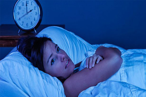 uyku problemlerine çözüm, nefes egzersizleri ile uyku sorunlarını giderme, uyku sorunlarına çözüm nefes egzersizleri