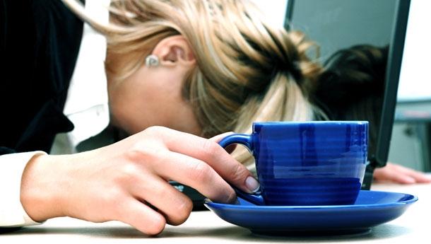 yorgunluktan kurtulma yolları, yorgunluk hissinden kurtulma, yorgunluktan nasıl kurtulunur