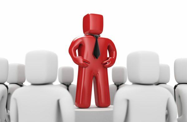 Lider kimdir ve ne iş yapar, yöneticinin görevleri nelerdir, lider ve yönetici arasındaki farklar