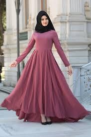 tesettür elbise altına ayakkabı seçme, tesettür kıyafet için ayakkabı tercihi, tesettürlü bayanların ayakkabı seçimi