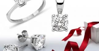 ucuz mücevher nereden alınır, ucuz mücevher satın alma, mücevher nereden satın alınabilir