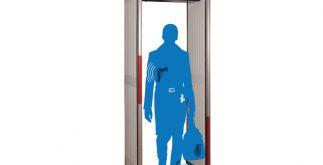 kapı dedektörü kullanımı, kapı dedektörü nerelerde kullanılır, kapı dedektörü kullanım alanları
