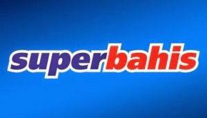 superbahis ne kadar güvenilir, superbahis sitesi güvenilir mi, süperbahis sitesinde oyun oynamak güvenli mi