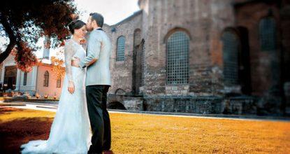 topkapı düğün fotoğrafı çekimi, düğün fotoğrafı çektirme, düğün fotoğrafı çekimi topkapı kültür parkı