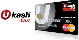 ukash kart kullanımı, ukash nerelerde kullanılır, hangi sitelerde ukash kart kullanılır