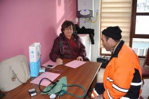 işçi sağlık muayeneleri, işçi sağlık muayenesi yapımı, neden işçi sağlığı muayene edilmeli