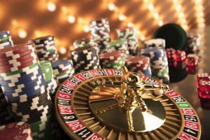 internetten kumar oynama, kumar oynatan siteler, hangi siteler kumar oynatıyor