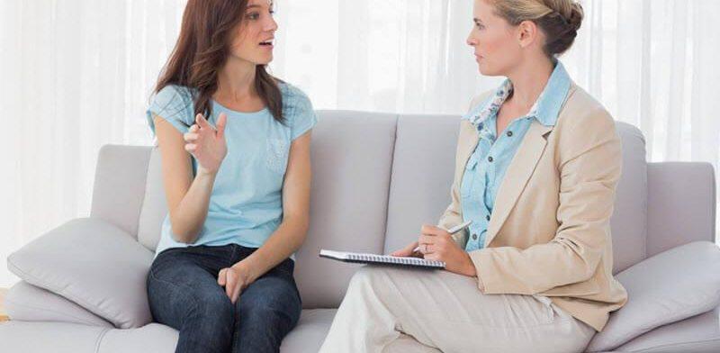 ergen terapisi yapımı, ergen terapisi nedir, ergen terapisi neden yapılır