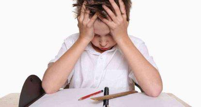 dikkat eksikliği nasıl tedavi edilir, dikkat eksiliği sorunu, dikkat eksiliğini tedavi etme