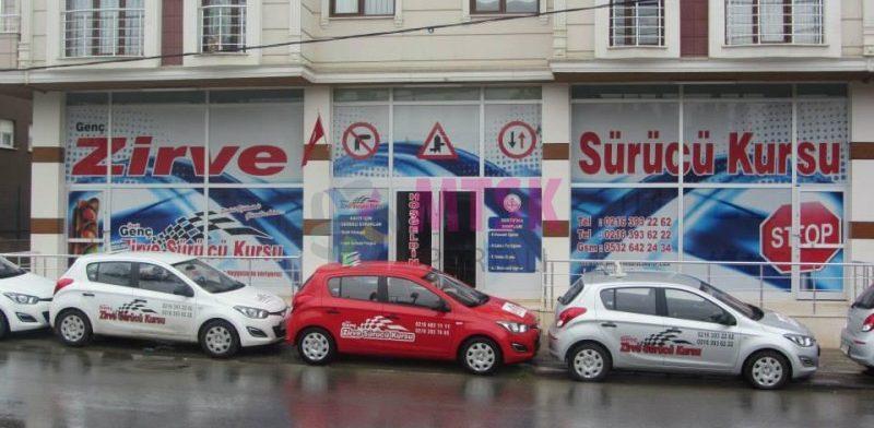 güngören sürücü kursu, sürücü kursu fiyatları, güngören sürücü kursu özel ders
