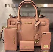 çanta alırken dikkat edilmesi gerekenler, çanta satın almak