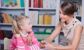 çocuk psikoloğu hizmetleri, çocuk psikoloğu neler yapar, çocuk psikoloğunun faydaları