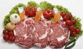helal gıdanın önemi, helal gıda neden önemli, gıdalarda helal önemi