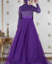 tesettür giyim ürünleri, tesettür giyim ürünlerinin özellikleri, tesettür giyimin genel özellikleri
