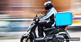 motorlu kurye, hızlı kurye, hızlı moto kurye