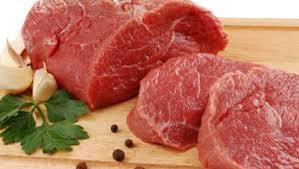 helal gıda ürünleri, helal gıda market ürünleri, helal gıda denetimi yapımı