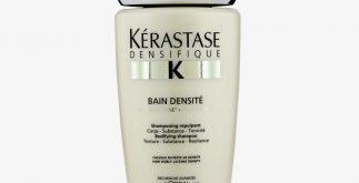 kerastase densifique, kerastase erkek şampuanı, kerastase şampuan çeşitleri