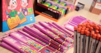 ucuz kırtasiye ürünleri, okul kırtasiye ürünleri, uygun fiyatlı kırtasiye ürünleri