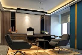ucuz ofis malzemesi, uygun fiyatlı ofis malzemeleri, ekonomik ofis malzemesi