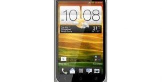 htc desire, htc desire telefon özellikleri