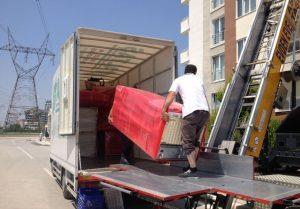 evden eve nakliye, istanbul evden eve nakliye, evden eve taşınma