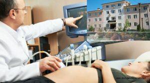 kadın doğum doktoru, kadın doğum uzmanı, neden kadın doğum doktoruna başvurulmalı