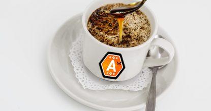 ballı kahve, ballı kahve nedir, ballı kahvenin faydaları