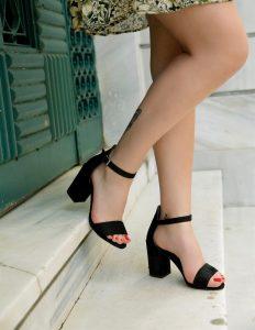 2020 ayakkabıları, yeni ayakkabı modelleri, ayakkabı modelleri