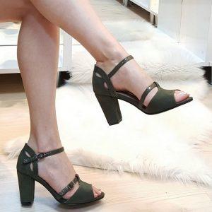 topuklu ayakkabı modelleri, yüksek topuklu ayakkabı modelleri, topuklu kadın ayakkabısı