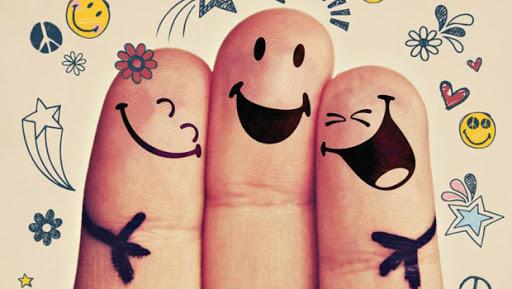 kendini mutlu etme yolları, bir insanın kendini mutlu etmesi, mutlu olmanın yolları nelerdir