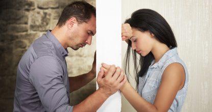 mutsuz evliliğin etkileri, mutsuz evliliğin çocuklara olan etkisi, mutsuz evliliklerin çocuklara zararları