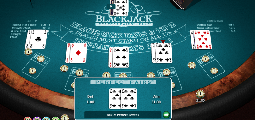 blackjack oynarken nelere dikkat edilmeli, blackjack nasıl oynanır, blackjack taktikleri