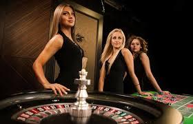 kıbrıs casino siteleri, kıbrıs casino sitelerine üye olma, kıbrıs casino sitesi oyunları