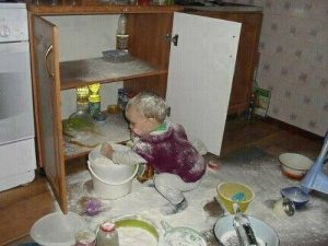 çocuk için uygun ortam, çocuklar için uygun ev, çocuklar için uygun oda